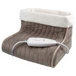 Incalzitor pentru picioare FWS MEDISANA 60257