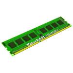 Memorie desktop Kingston ValueRAM KVR16N11/8 8GB DDR3, 1600MHz, CL11
