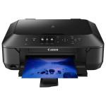 Multifunctional inkjet CANON PIXMA MG6450, A4, USB, Wi-Fi