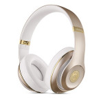 Casti on-ear wireless, BEATS Studio, gloss gold