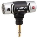 Microfon pentru reportofon OLYMPUS ME-51S