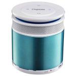Speaker portabil pentru smartphone RAPOO A3060, Blue