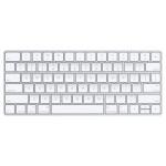 Tastatura APPLE Magic, Bluetooth, alb, Layout RO