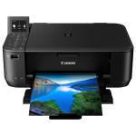 Multifunctional inkjet CANON PIXMA MG4250, A4, USB, Wi-Fi