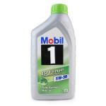 Ulei motor MOBIL, Esp Formula, 5W30, 1l