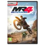 Moto Racer 4 PC/MAC