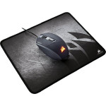 Mouse pad CORSAIR MM300 Small