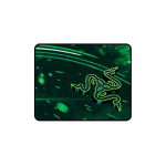 Mouse Pad gaming Razer Goliathus - Speed Cosmic Large