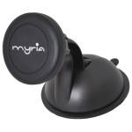 Suport auto magnetic universal MYRIA 9080
