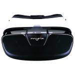 Ochelari realitate virtuala MYRIA MY9800