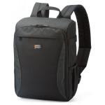 Rucsac camera foto LOWEPRO Format Backpack 150