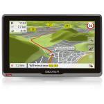 Sistem de navigatie BECKER BECKA7SLEUW Active 7sl EU (WiFi), Harta Full Eu, diagonala 7'', TMC