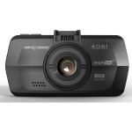 Camera video auto NEXT BASE 4061, Full HD