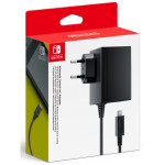 Adaptor alimentare NINTENDO Switch NSW, negru