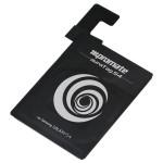Tag incarcare wireless pentru Samsung Galaxy S4, PROMATE auraTag.S4