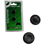 Controller Thumb Grips 2-Pack ORB Xbox One