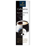 TCHIBO Cafissimo Coffee For Black' N White