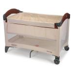 Patut copii GRACO Roll a Bed - Gabi, 0-3 ani