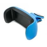 Suport auto universal TELLUR, albastru