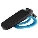 Car Kit Minikit Neo2 HD, PARROT PF420401, Blue