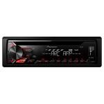 CD player auto PIONEER DEH-1900UB, 4x50W, 1DIN, USB