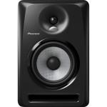 Monitor DJ PIONEER S-DJ60X, negru