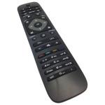 Telecomanda PHILIPS Screeneo Air Mouse PPA5650 pentru videoproiectoare