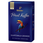 Cafea macinata TCHIBO Privat Kaffee Guatemala Grande, 250g