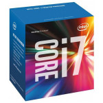 Procesor Intel Core i7-6700K, BX80662I76700K, 4GHz/4.2GHz, 8MB, socket 1151