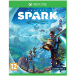 Project Spark: Starter Pack Xbox One