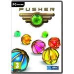 Pusher PC