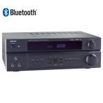 Receiver 5.1 AKAI AS009RA-558, 110W, Bluetooth, USB, FM
