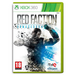 Red Faction - Armageddon Xbox 360