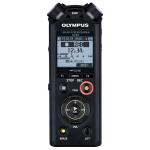Reportofon digital sunet&muzica OLYMPUS LS-P2, 8GB