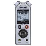 Reportofon digital OLYMPUS LS-P1