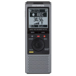 Reportofon digital OLYMPUS VN-731PC + microfon ME52W