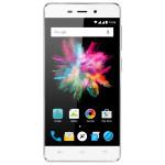 Smartphone ALLVIEW X3 Soul Mini 16GB DUAL SIM Silver