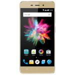Smartphone ALLVIEW X3 Soul Mini 16GB DUAL SIM Gold