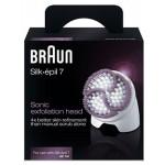 Rezerva epilator BRAUN SE791 pentru BRAUN SE7&SPA