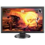 "Monitor LED TN BENQ Zowie RL2460, 24"", Full HD, negru"