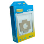 Sac de aspirator + filtru WORWO ZMB05K