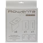 Sac de aspirator ROWENTA ZR003901