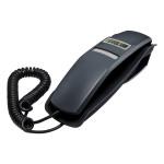 Telefon analog SAGEMCOM C96