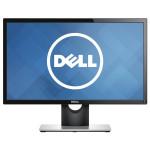 "Monitor LED VA DELL SE2216H, 21.5"", Full HD, negru-gri"