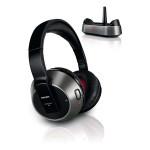 Casti Hi-Fi wireless PHILIPS SHC8535/10