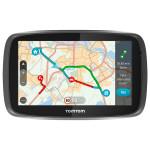 "Sistem de navigatie TOMTOM GO 6100, 6"", Full Europa, My Drive"