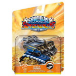 Figurina Shield Striker - Skylanders Superchargers