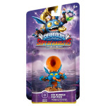 Figurina Big Bubble Pop - Skylanders Superchargers