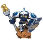 Figurina High Volt - Skylanders Superchargers