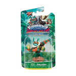 Figurina Thrillipede - Skylanders Superchargers